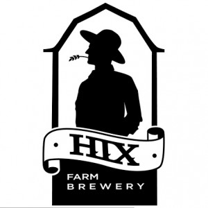 Hix Farm Brewery is planning a late summer opening in Cookeville.