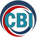CBI-Logo-small-JPEG