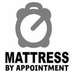 Mattress By Appointment small