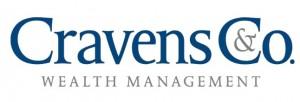 Cravens Co
