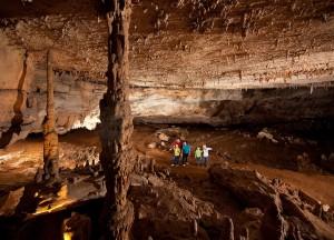 Cumberland-Caverns-17