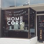 HomeCorr