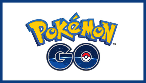 how to restore pokemon go account if email gone