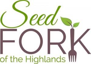 Seed Fork logo