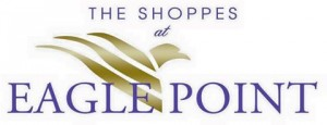 Shoppes at Eagle Point