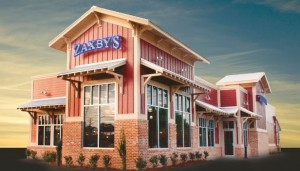 Zaxby's is opening its fourth Upper Cumberland location at 511 N. Chancery St., McMinnville.