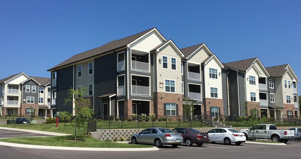 Algood apartments1