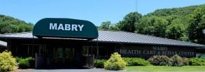 mabry-gainesboro