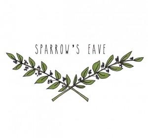 sparrows-eave-logo