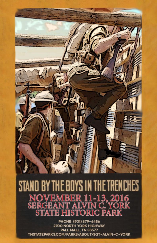 veterans-day-at-york-poster