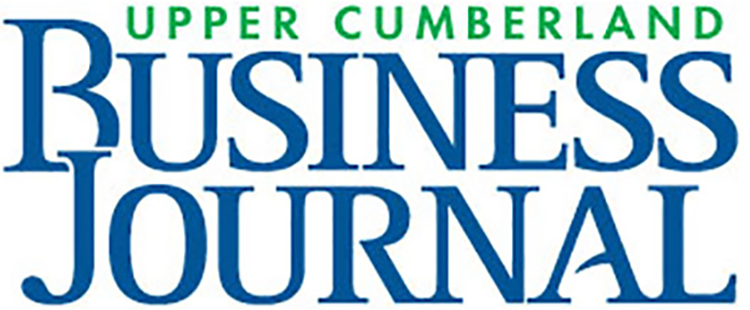 Upper Cumberland Business Journal