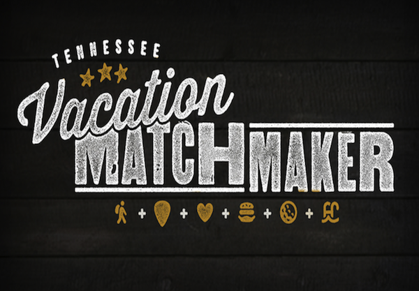 Tennessee-Matchmaking