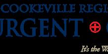 Cookeville Regional Urgent Care Expands Service Hours Ucbj Upper