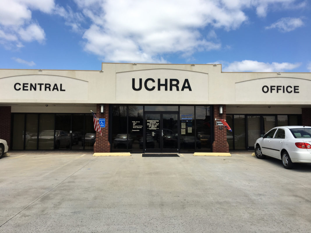 TDOT pulls UCHRA transit hub grant   UCBJ - Upper Cumberland