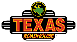 Texas Roadhouse coming to Cookeville | UCBJ - Upper