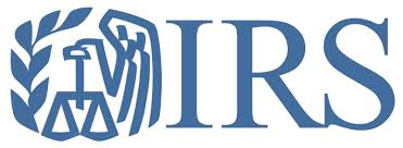 IRS takes additional steps to protect taxpayer data