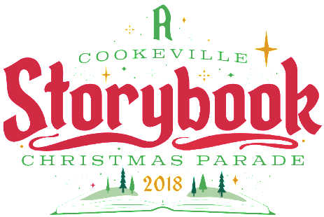 Cookeville Tn Christmas Parade 2020 Cookeville Putnam County Christmas Parade postponed | UCBJ   Upper