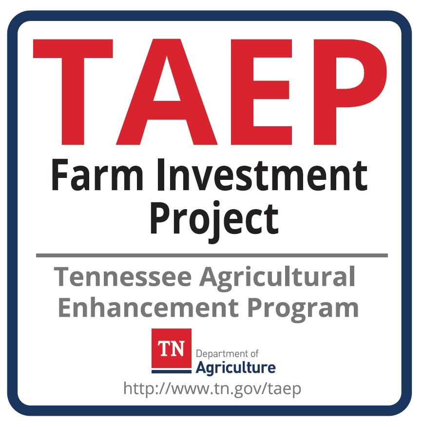 AG Enhancement Program to offer new options for farmers | UCBJ